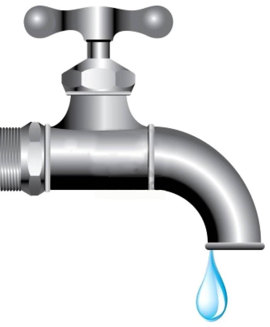 Convegno fratelli di latte e di acqua calendario eventi for Accesorios para llaves de agua